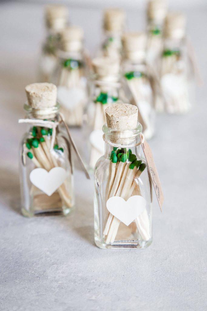 buenas ideas de boda