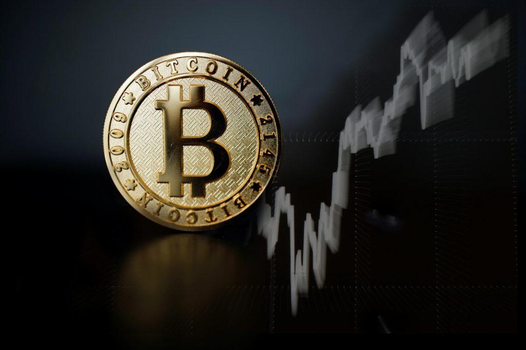 Bitcoin: una especulación o tecnología emergente