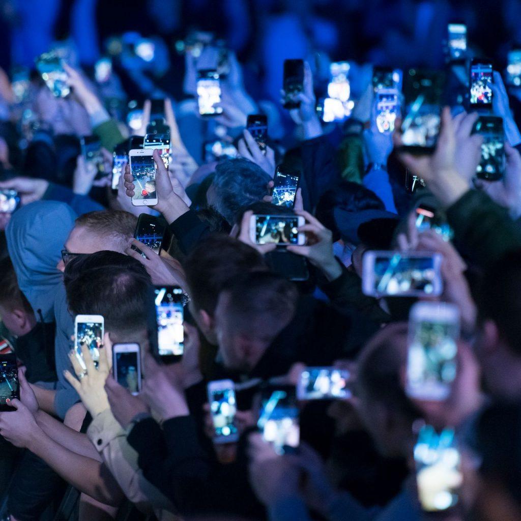 Bluetooth: tecnología inalámbrica actualizada